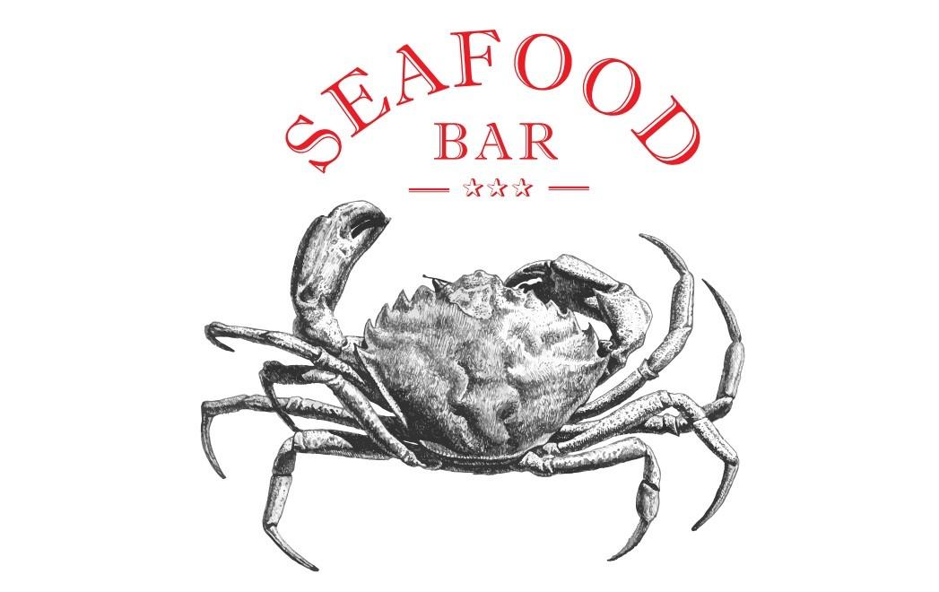 Oestercompagnie-Seafood bar-Art Basel